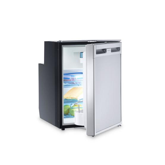 Dometic CRX50 Coolmatic Fridge image 1