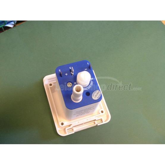 Whale Watermaster Socket - ES1001 image 2