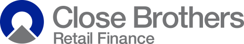 Close Brothers Retails Finance